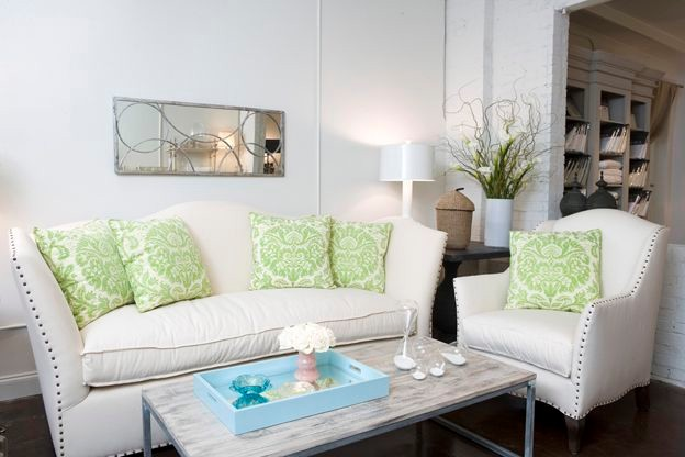 Http Www Houzz Com Photos 1712745 Stacy Hyde Store Eclectic Home Decor Dallas