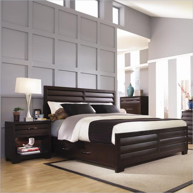 simmons beautyrest truenergy adalee king plush firm mattress set