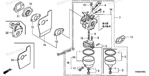 580066 Itermitant Fuel Problem 6 besides Knob and Tube Wiring additionally T16918354 Cabin air filter 2001 eldorado furthermore Honda Lawn Mower Carb Gasket Diagram Html in addition 1K0915418J. on electrical box insulator