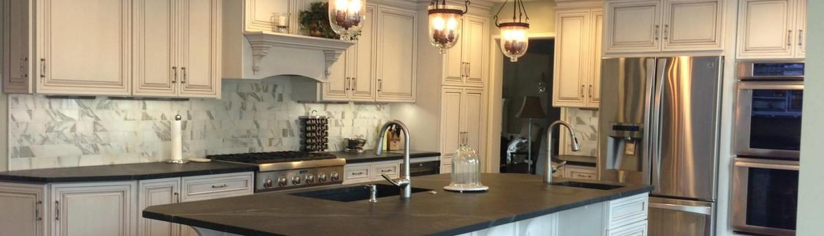 Weiler s Kitchen and Bath Design Center Feasterville PA