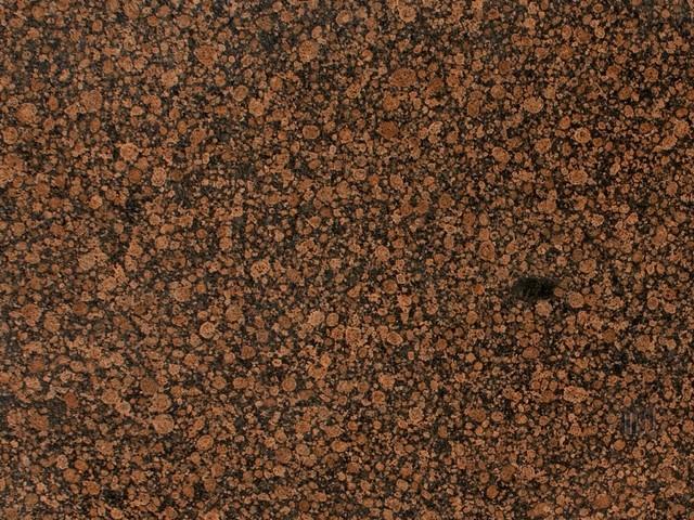 Baltic Red Granite : Baltic brown granite slab kitchen countertops other