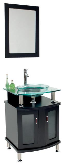 Filename: Contemporary Bathroom Vanities And Sink Consoles