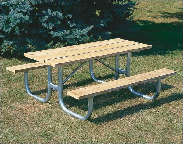 All Products / Outdoor / Outdoor Furniture / Outdoor Dining Furniture ...