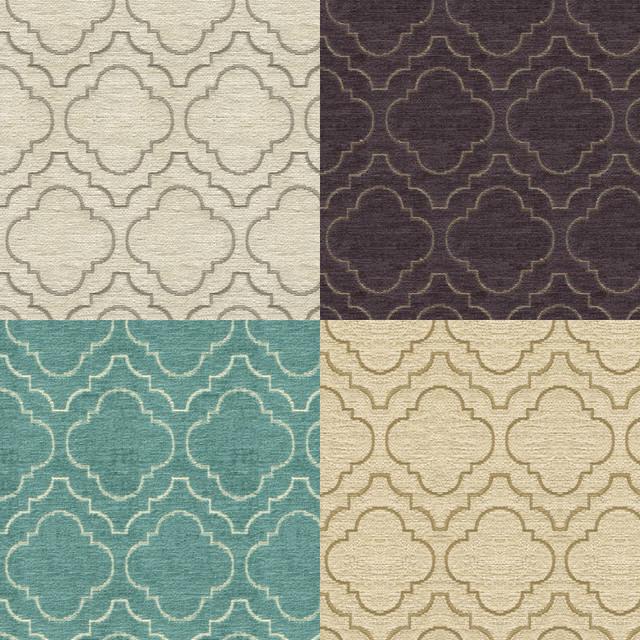 Kravet fabric 31422 modern upholstery fabric for Modern home decor fabric