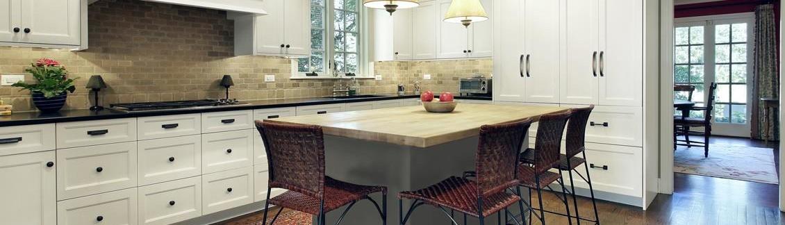 expert kitchens llc plainville ct us 06062 kitchen amp bath design company freedom design