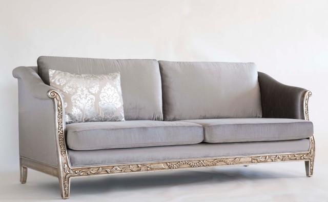 affordable sofa covers hawaii