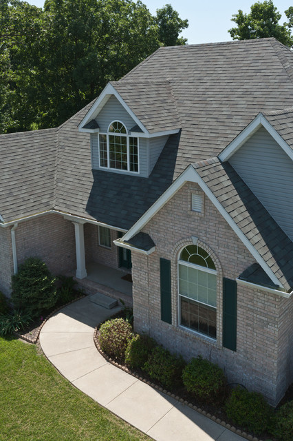 residential roofing other by tamko building products inc tamko building products inc pictures to pin on pinterest