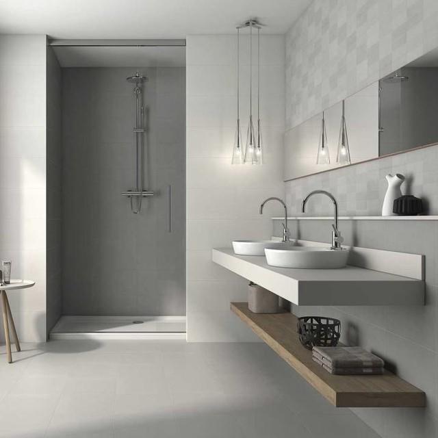 24 Perfect Bathroom Tiles Anti Slip Eyagcicom