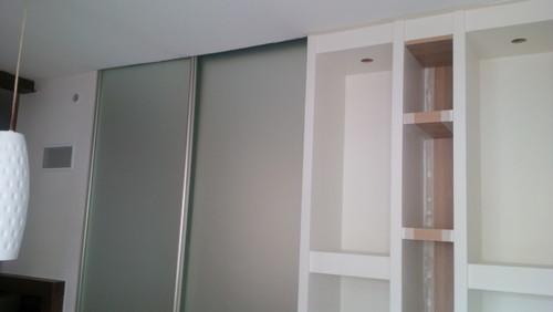 besoin d 39 aide pour finalisation placard. Black Bedroom Furniture Sets. Home Design Ideas