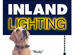 Inland Lighting Yakima WA US 98902