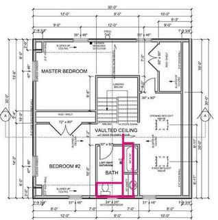 8x10 bathroom layout for 8x10 office design