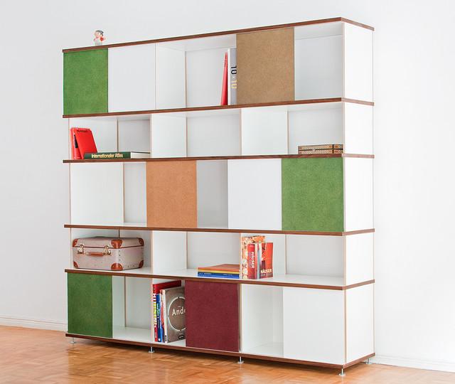 regal rgr. Black Bedroom Furniture Sets. Home Design Ideas