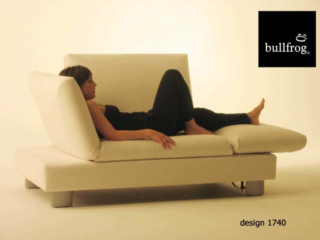 caesars minimalistisch eck modulsofas toronto. Black Bedroom Furniture Sets. Home Design Ideas