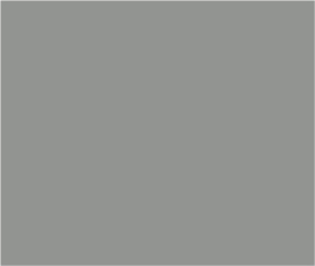 Dulux Timeless Grey Contemporary Paint Other Metro