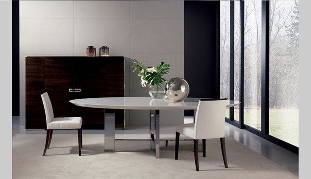 Dining Room Tables Modern Dining Tables Dc Metro Part 5