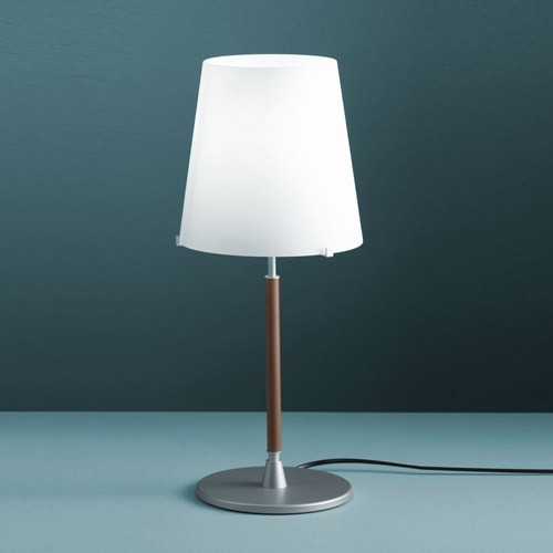 2198ta table lamp modern table lamps by ylighting. Black Bedroom Furniture Sets. Home Design Ideas
