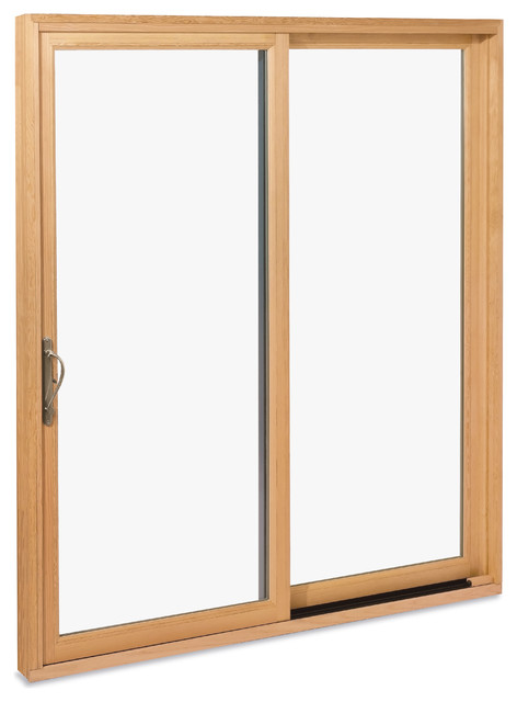 Marvin sliding patio door patio doors omaha by for Marvin sliding screen door
