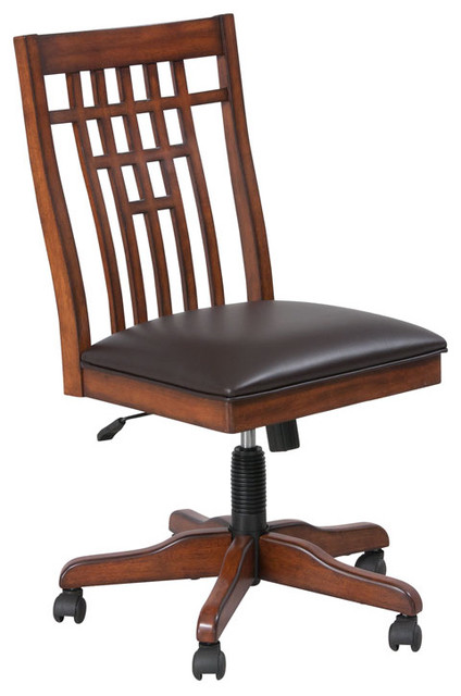 Zahara Traditional Office Chairs San Diego By Jerome 39 S Furniture