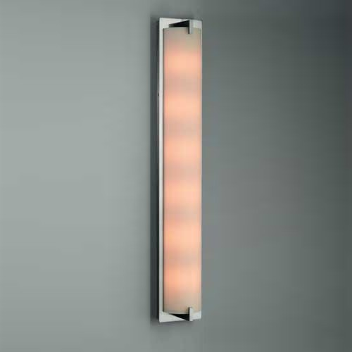Wall Sconce With Bracket : Elf Wall Bracket - Modern - Wall Sconces - by YLighting