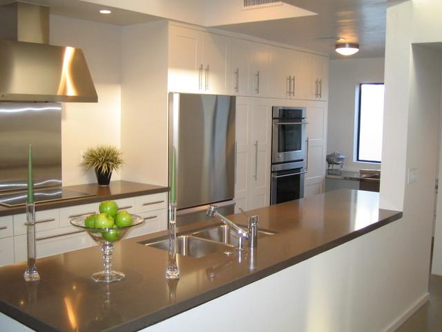 Eldo urban update for Modern kitchen updates