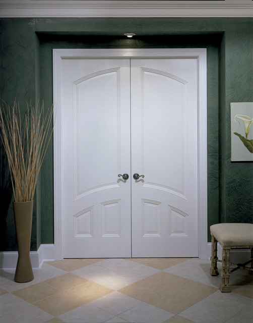 New european door contemporary interior doors by for European exterior doors