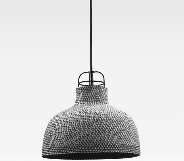 Tech Lighting Mini Cargo Solid Pendant : Sarn lamps contemporary pendant lighting other metro
