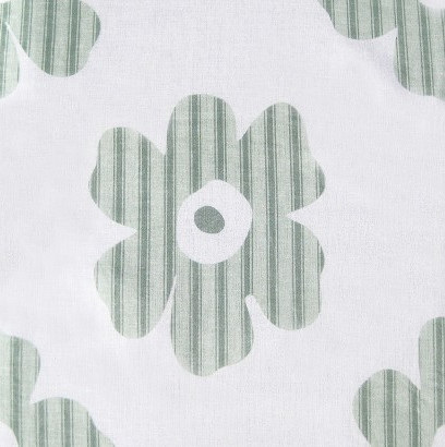 michael graves for target reversible ironing board cover