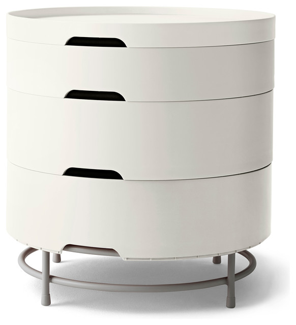 Ikea ps 2014 modern side tables end tables by ikea - Tables d appoint ikea ...