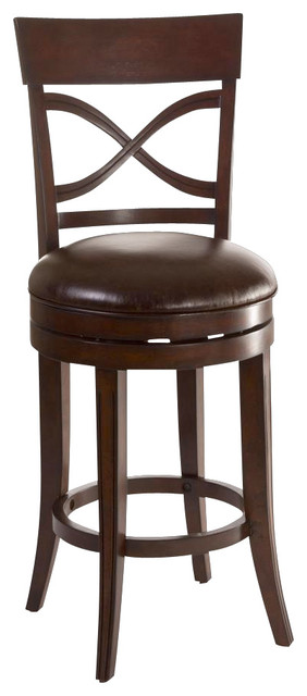 Swivel Bar Stool Contemporary Bar Stools And Counter