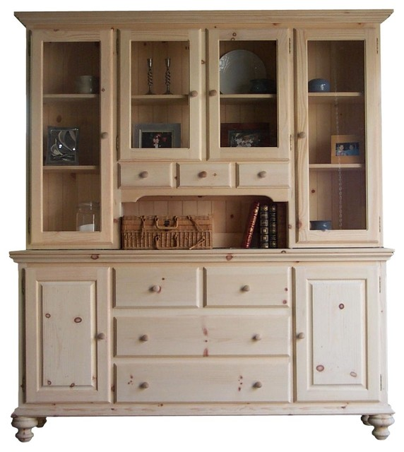 furniture buffets and hutches modern kitchen buffet furniture furniture design blogmetro