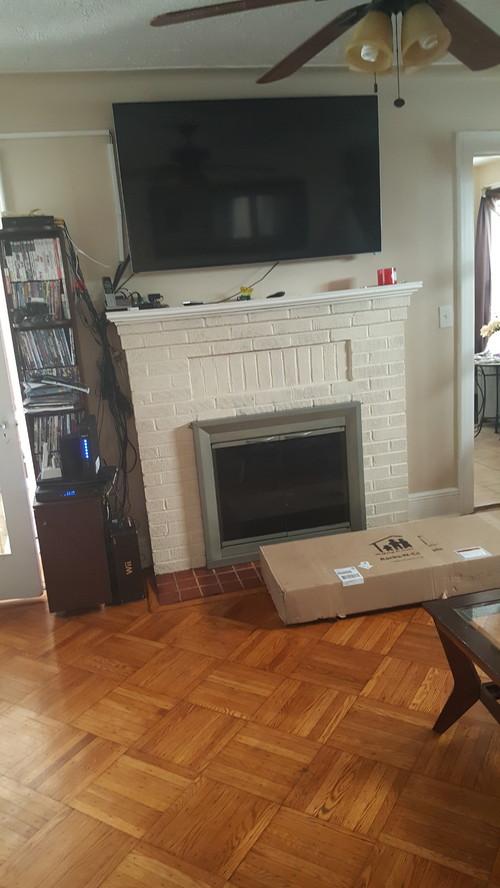 living room deco decoaddict living room deco decoaddict lady addict
