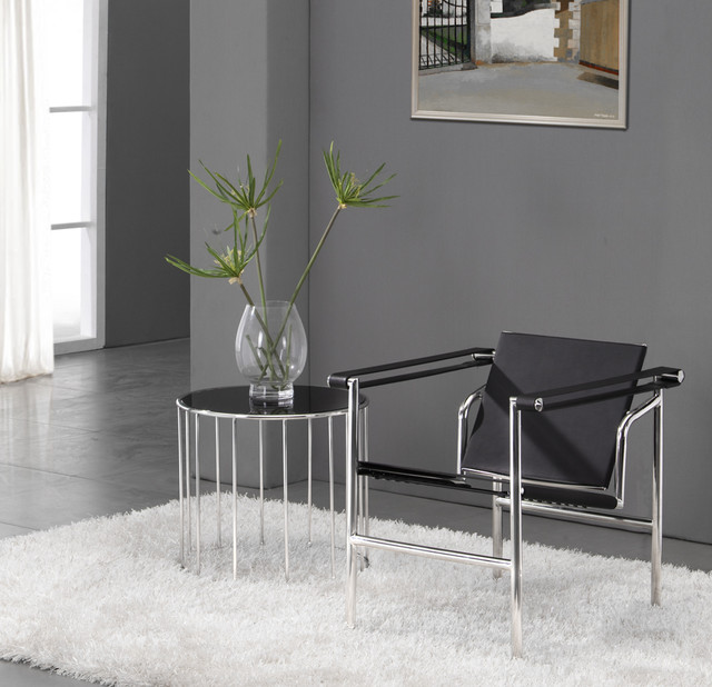 Mid Century Modern Inspired Furniture new york by