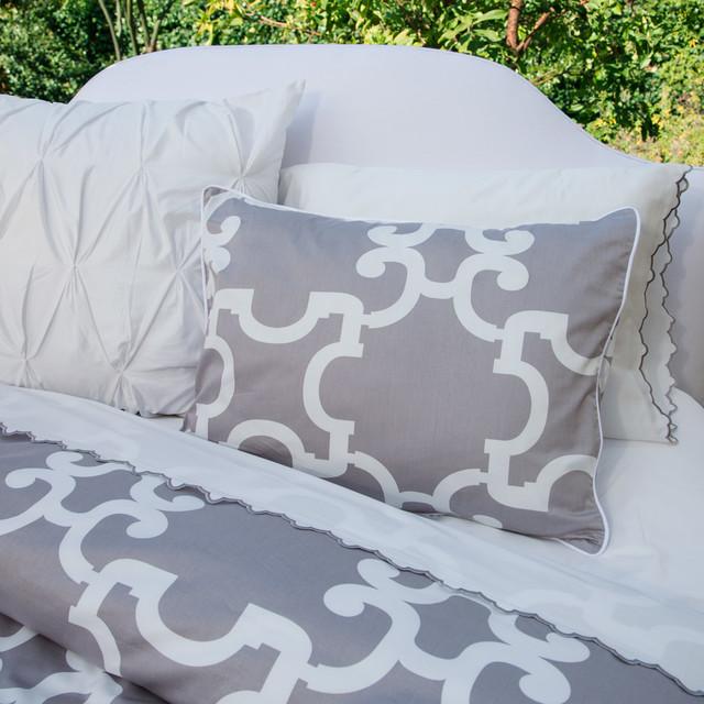 mattress disposal highlands ranch colorado