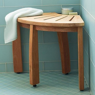 Contemporary Bathroom Accessories Jpg