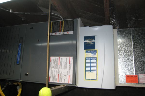 Design And Installantion Columbus By KNOW Heating