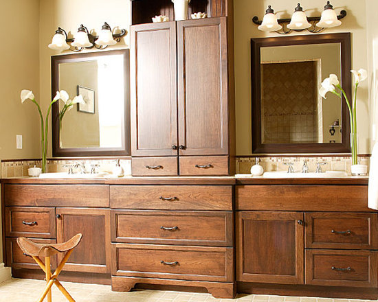 Cabinets by cabico home design ideas pictures remodel for Cabico kitchen cabinets reviews