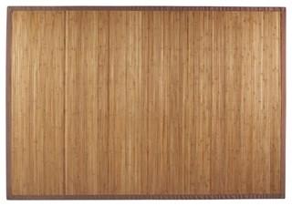 balou tapis en bambou asiatique tapis de d coration par alin a mobilier d co. Black Bedroom Furniture Sets. Home Design Ideas