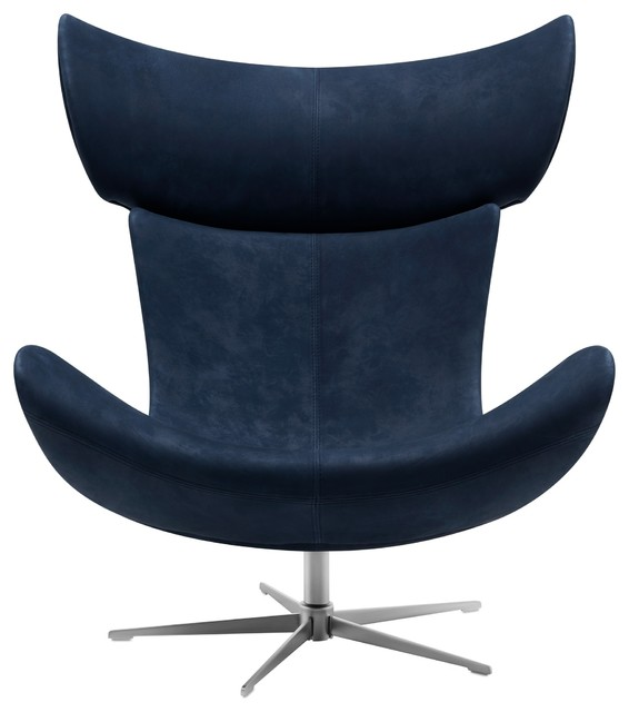 Imola Chair Contemporary Armchairs Amp Accent Chairs