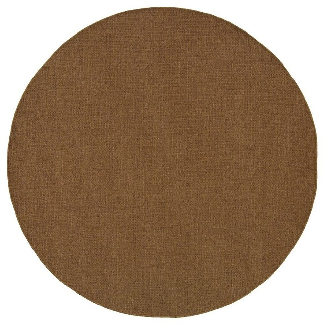Indoor Outdoor Karavia Area Rug Contemporary Outdoor