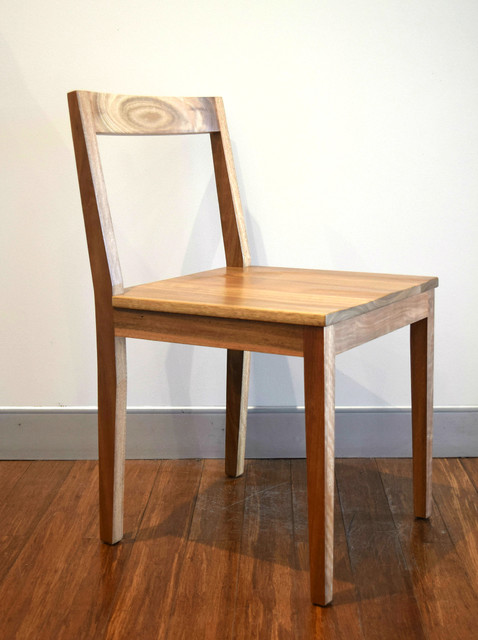 Chairs Modern Dining Chairs Other Metro By Buywood Furniture