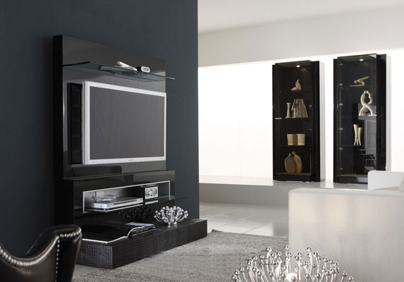 Tv And Storage Units These Images Will Help You Understand The Word  39modern Tv Storage Unit39 ...