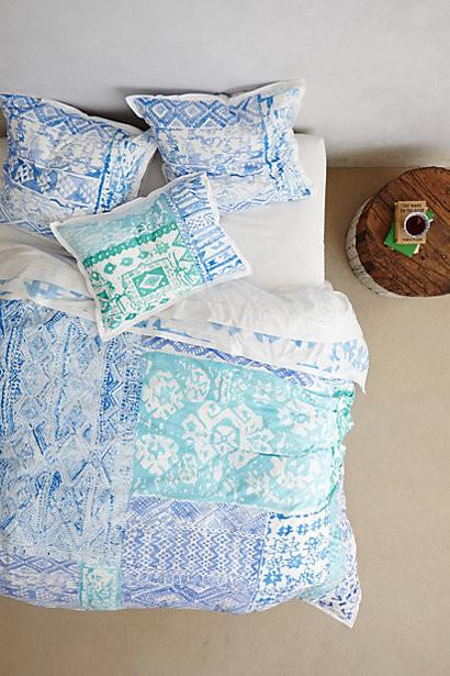 mattress king avon colorado