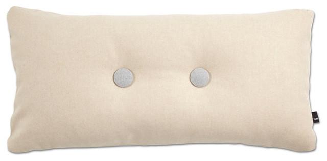 dot kissen 2x2 divina sand hay design skandinavisch. Black Bedroom Furniture Sets. Home Design Ideas