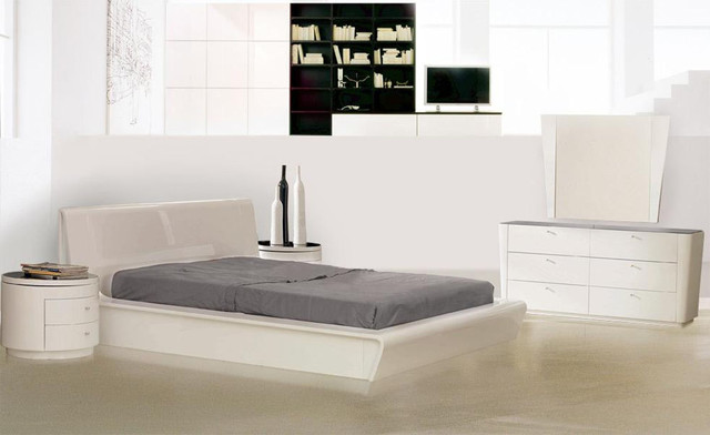 contemporary modern bedroom sets contemporary bedroom furniture sets