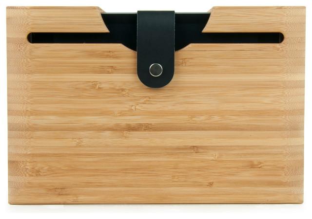 etui design ipad moderne accessoire pour bureau autres p rim tres par o 39 f r. Black Bedroom Furniture Sets. Home Design Ideas
