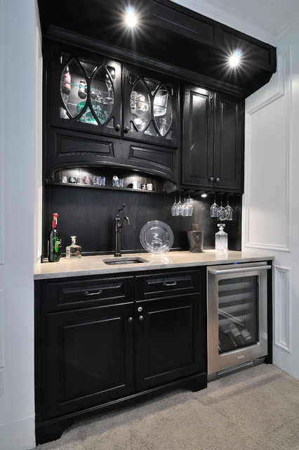 Nice Awesome Wet Bar Ideas For Home Ideas   3D House Designs   Veerle.us