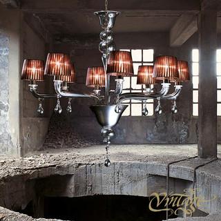 modern-chandeliers.jpg