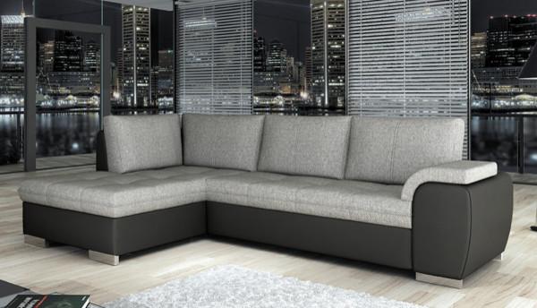 Designer k chen und designer sofa couchen bauhaus look for Couch und beistelltische