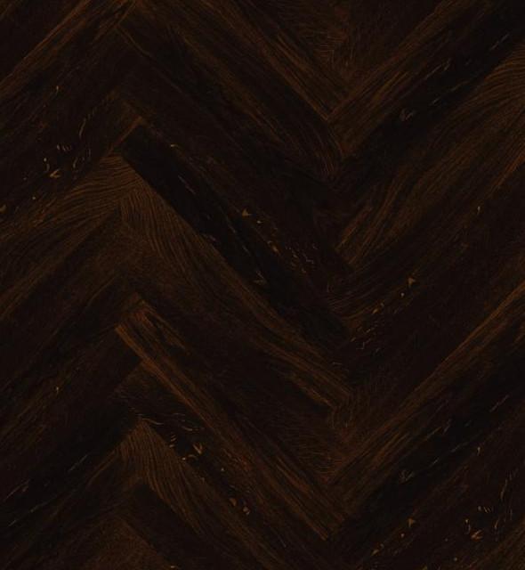 Prestige Collection Oak Noir  Contemporary  Hardwood