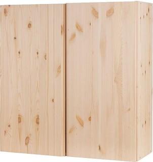 IVAR Cabinet - Modern - by IKEA